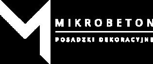 Mikrobeton - Posadzki dekoracyjne i przemysłowe